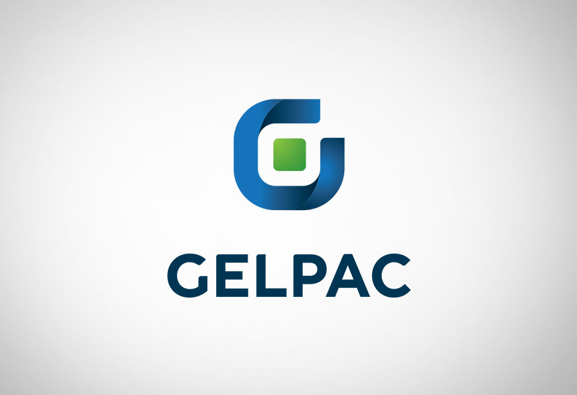 GELPAC COMPLETES THE STRATEGIC ACQUISITION OF WBC EXTRUSION PRODUCTS, INC.